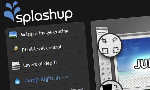 Splashup_Photo_Editor