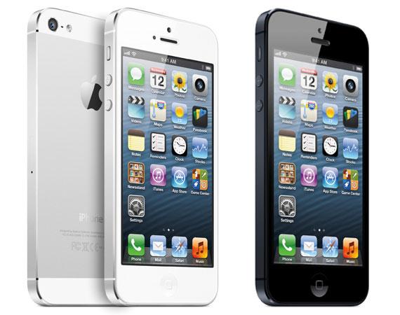apple-iphone-5-design