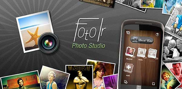 fotolr-android-app