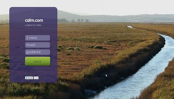 calm.com-image