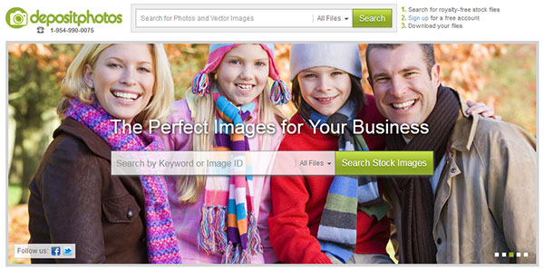 depositephotos-images
