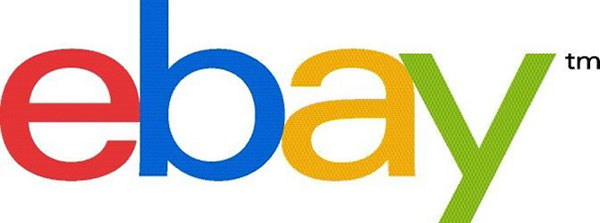 ebay website redesigned