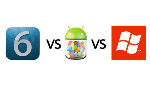 Android-Jelly-Bean-vs.-iOS-6-vs.-Windows-Phone-8