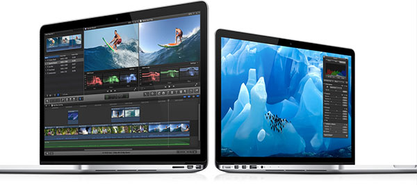 Design-of-the-Macbook-1