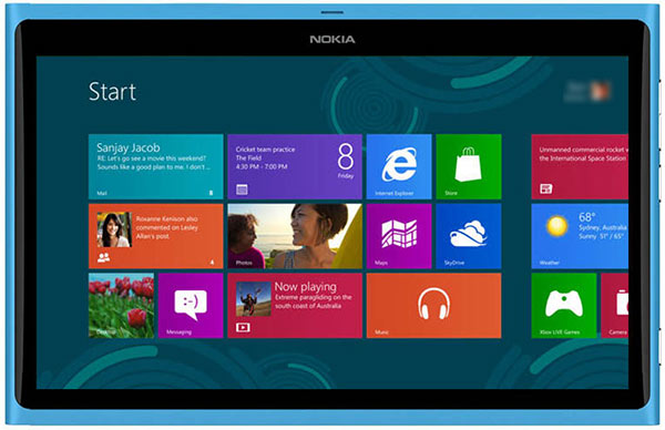 Nokia-windows-tablet-1