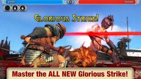 Blood & Glory 2