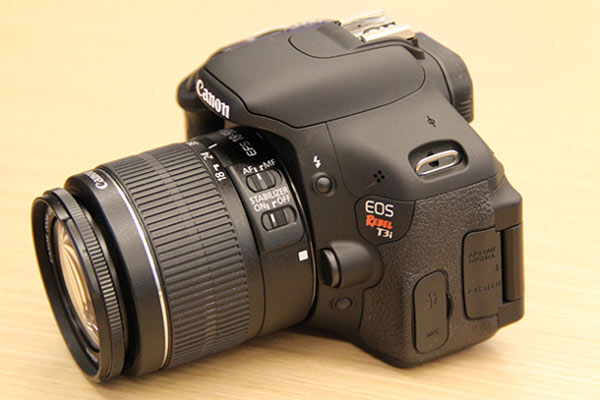 Canon-EOS-Rebel-T3i1
