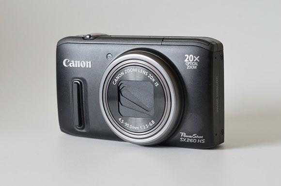 Canon-PowerShot-SX260-HS