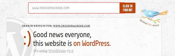 Is-it-wordpress-1