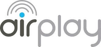 airplay sdk