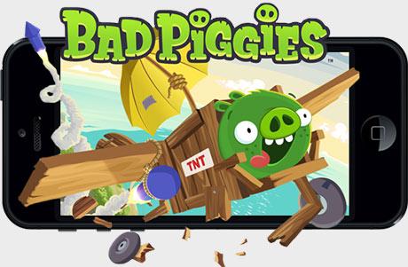 mobile-bad-piggies
