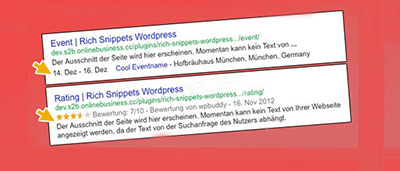 webmaster-Rich-Snippets