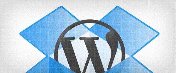 wordpress-database-backup