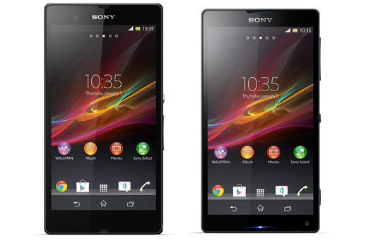 xperia-zl-and-z