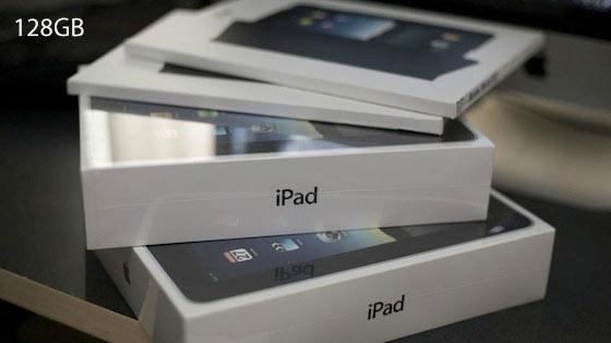 Apple-128GB-iPad