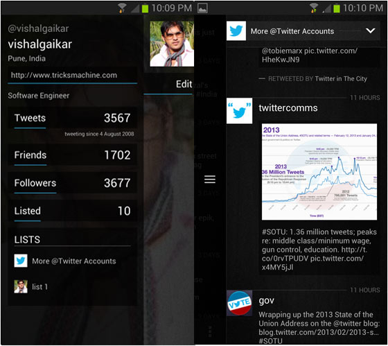 Carbon-for-Twitter-Android-2