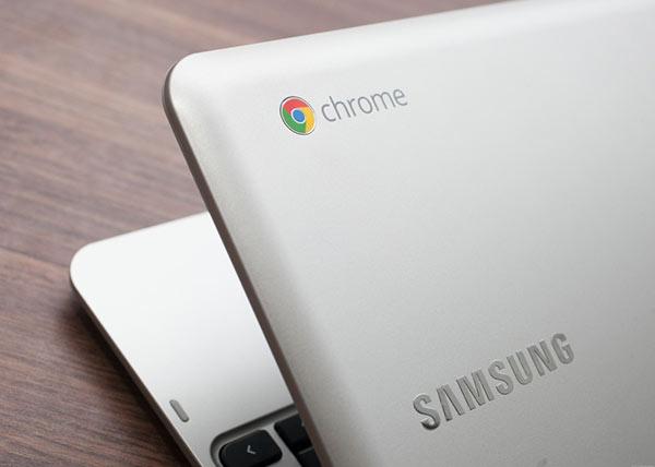 Chromebook-303C-1