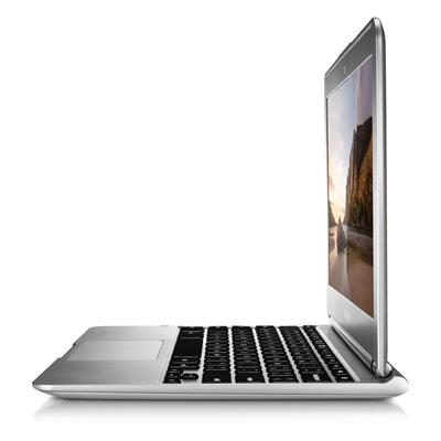 Chromebook 303C