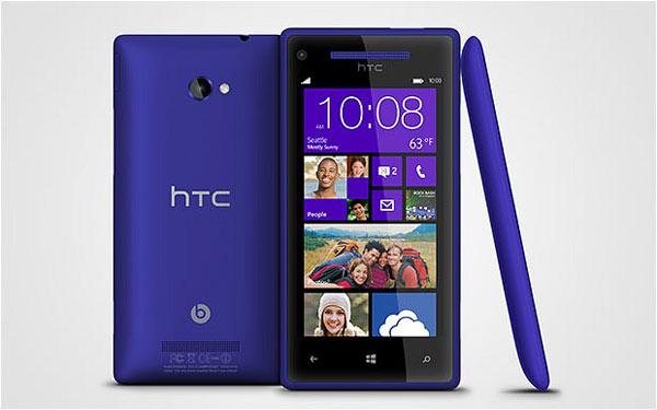 HTC-Windows-Phone-8X-1