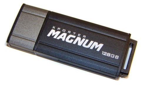 XPorter_Magnum_USB