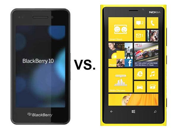 blackberry-10-windows-phone-8