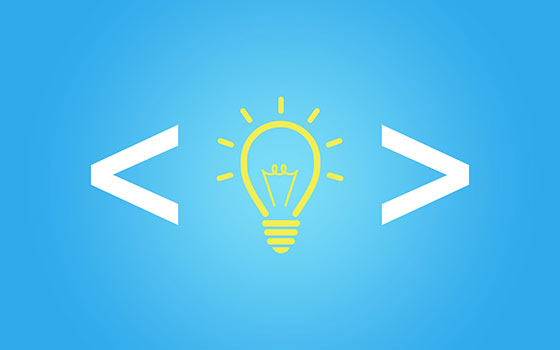 web-design-ideas