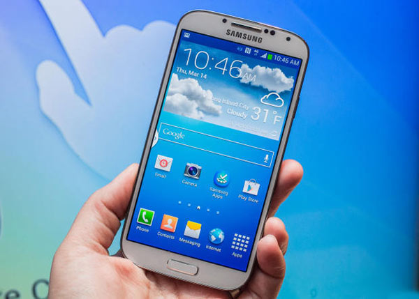Galaxy-s4-introduced