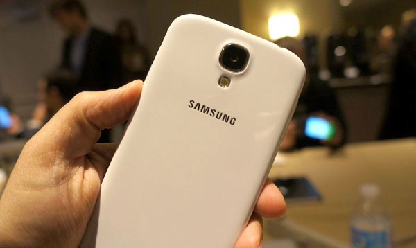 Samsung-Galaxy-S4-camera