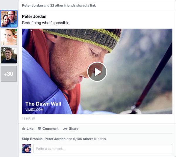 share-link-facebook