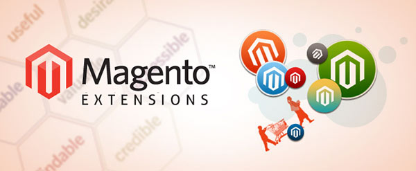 Magento eCommerce Plugins