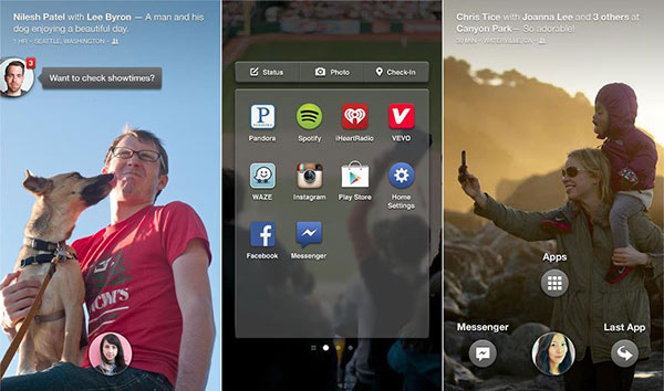 facebook-home-android-screens
