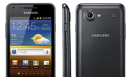 galaxy_s_advance