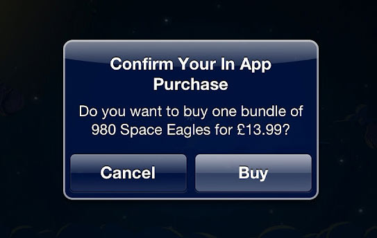 iPad-In-app-purchase