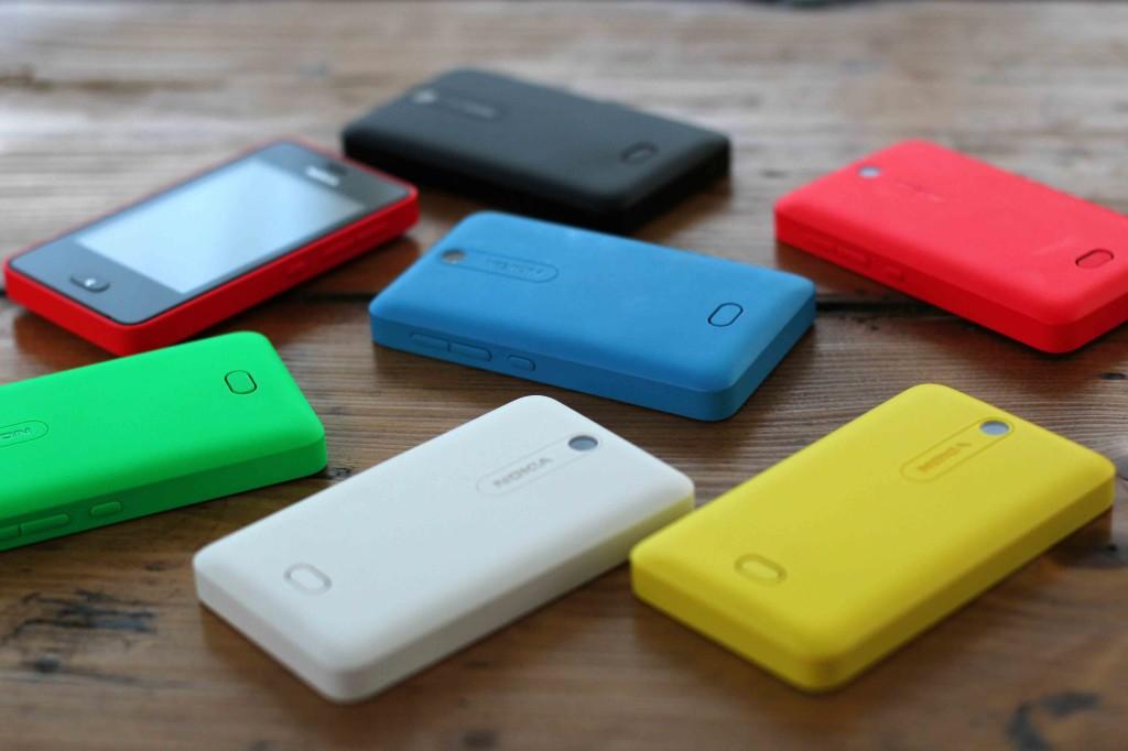 Asha-501-Colours