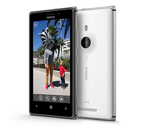 Nokia-Lumia-925-screens-jpg