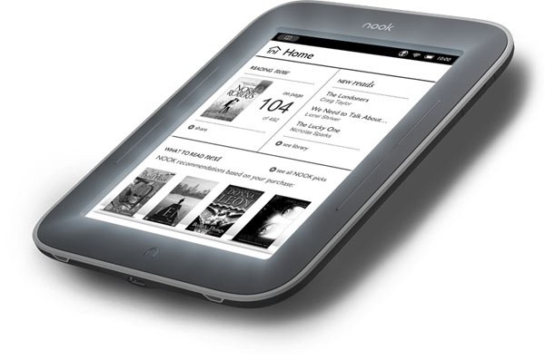 Nook-glowlight-ereader