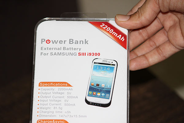 Powerbank-case-for-galaxy-s3