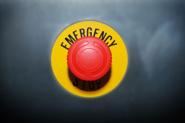 Urgency-apps-for-iPhone-and-android