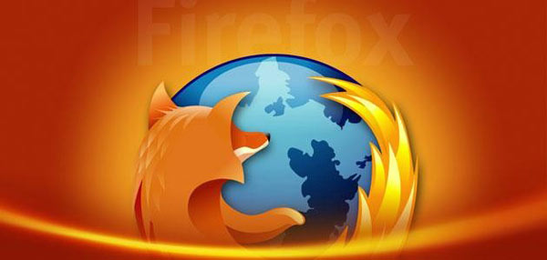 firefox-add-ons