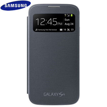 genuine-samsung-galaxy-s4-s-view-premium-cover-case