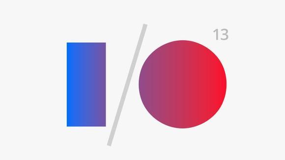 google io 2013 news roundup