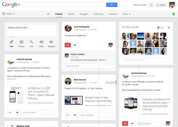 google-plus-redesigned-1