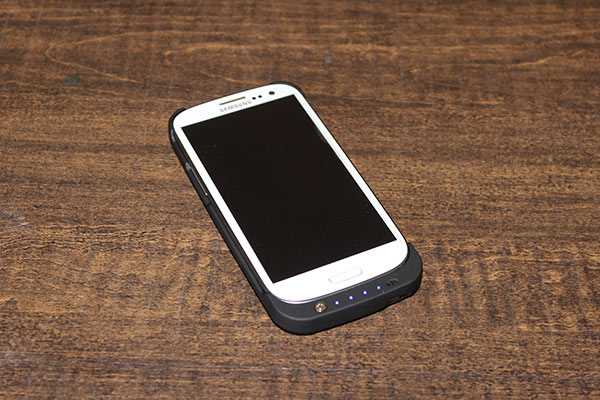 power-bank-case-for-samsung-galaxy-s3-battery-charging