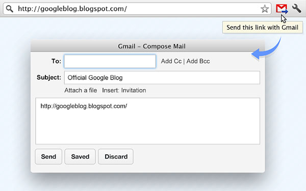 send-from-gmail