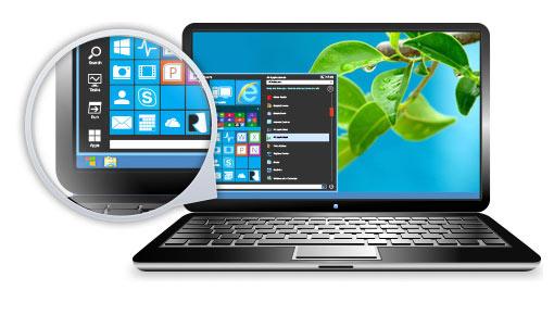 start-menu-for-windows-8