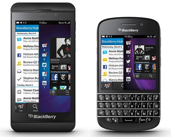 BlackBerry-Z10-vs-Q10