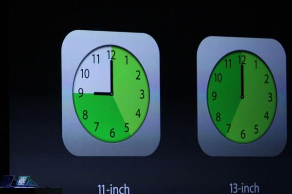 Macbook-air-battery-life