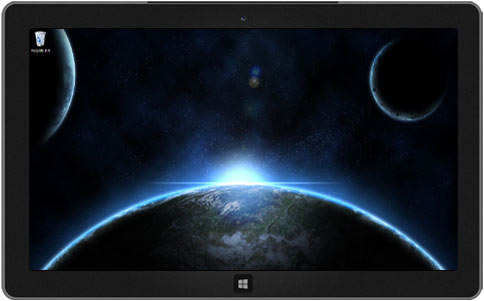 Windows-8-Planet-theme