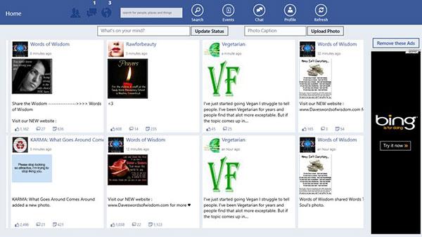 facebook-lite-windows-app