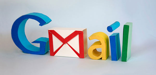 set-default-font-in-gmail